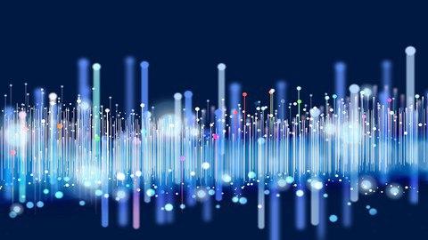 Fundamental Question on Data Analysis