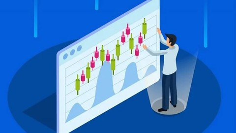 Technical Analysis. The only way to make profit consistently