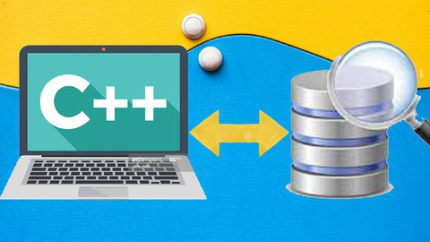 Learn C++ File Handling Project (console): Mini Database
