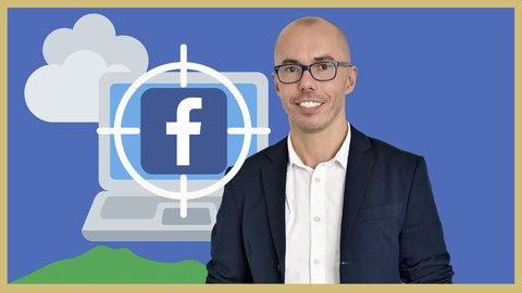 Facebook Dynamic Ads (Facebook Dynamic Retargeting) MASTERY