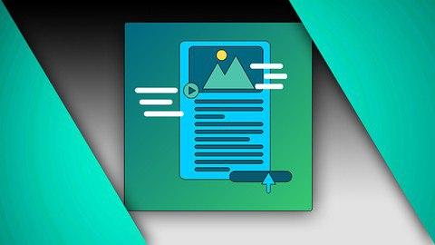 Create a Members Only Blog using PHP MySQL & AJAX