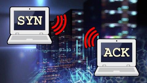 Programming Network Applications in Java