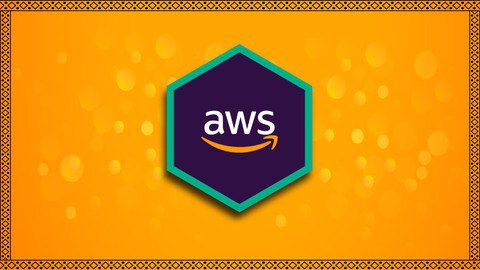 AWS Certified Developer Associate- Practice Test 2021 [NEW]