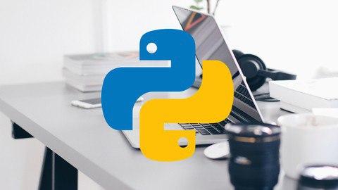 Python Programming Beyond The Basics & Intermediate Training