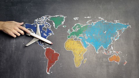 SpatialSpatial Analysis & Geospatial Data Science in Python
