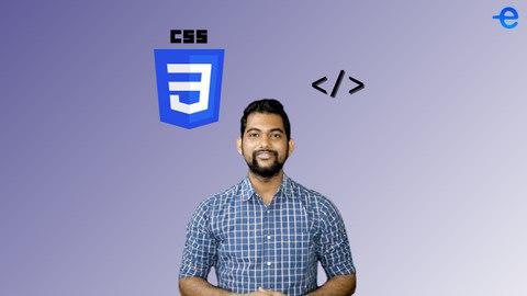 CSS - Basics To Advanced for front end development (2021)