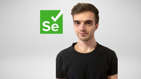 Learn Selenium from scratch and build Test Automation framework with minimum set of too