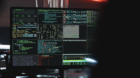 Active Directory Pentesting - Red Team Hacking