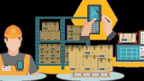 Operations Management : Inventory Management and Control