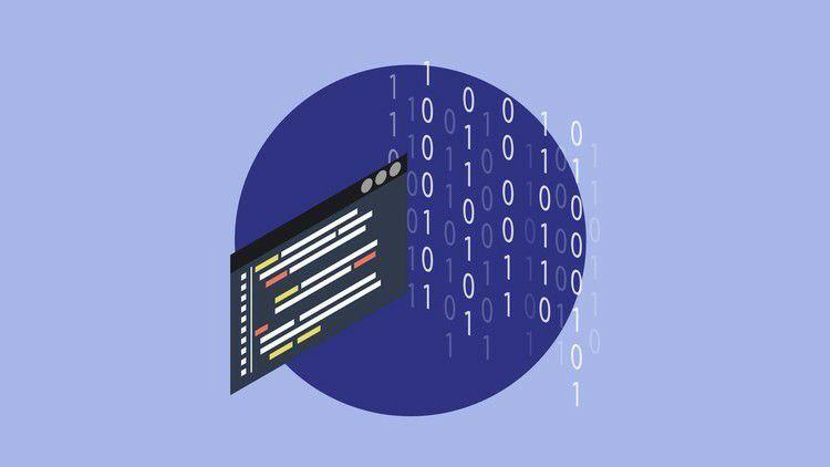 Become a MEAN Stack Developer: MongoDB; Express;Angular;Node