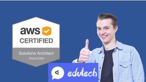 AWS Certified Solution Architect Associate 1625 Exam Review