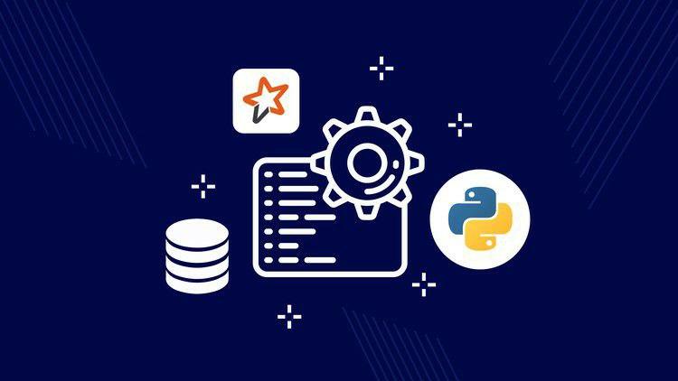 Data Engineering Essentials - SQL