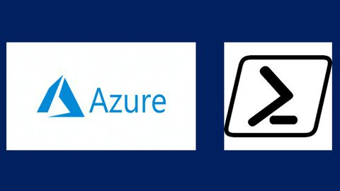 Mastering Cloud Automation using Azure PowerShell   DevOps