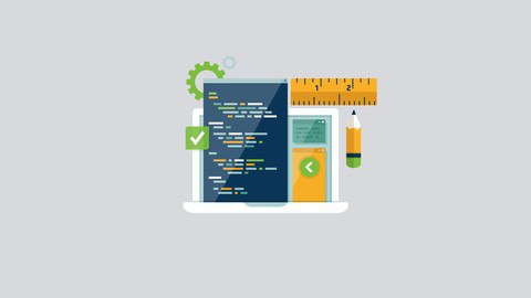 jQuery Ultimate Course