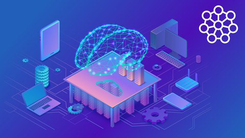 Kaggle Masterclass - build a Machine Learning Portfolio