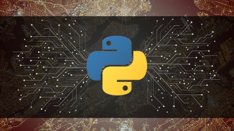 Supercharged Web Scraping with Asyncio and Python
