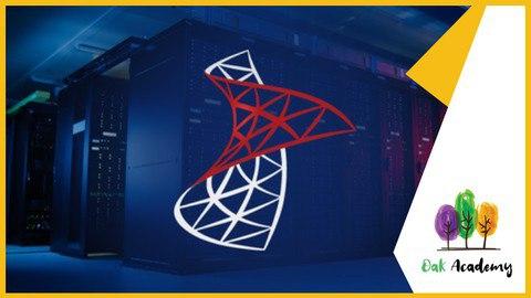 Microsoft SQL Server Failover Cluster