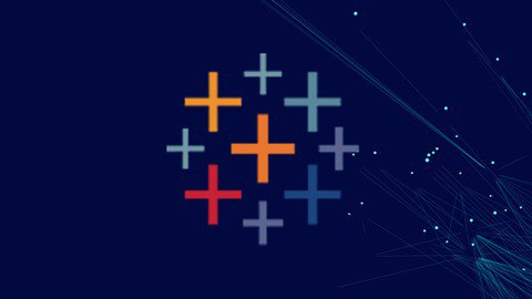 Tableau Training and Certification- Data Visualization