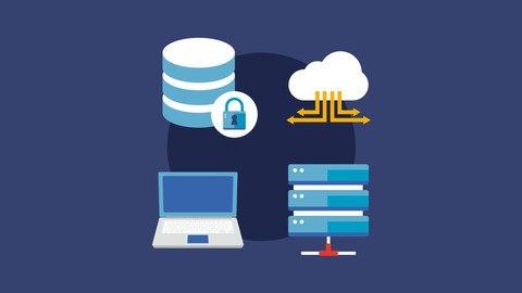Database Developer - SQL Server/T-SQL/Database Migration