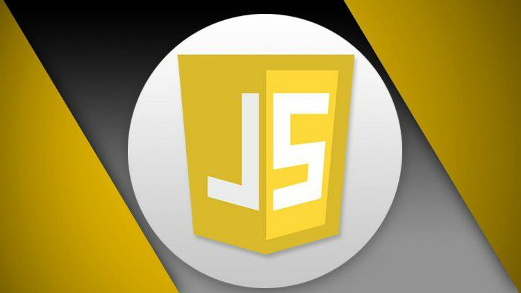 Learn JavaScript - For Beginners