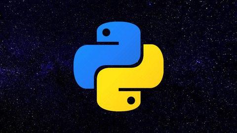 Python for Beginners: Learn basics of Python in Urdu / Hindi