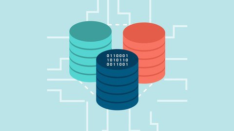 How to create CRUD Application with Python and PostgreSQL