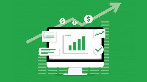 Microsoft Advanced Excel: Advanced Training [2021]
