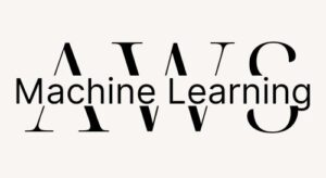 Machine Learning Essentials for Business and Technical Decision Makers