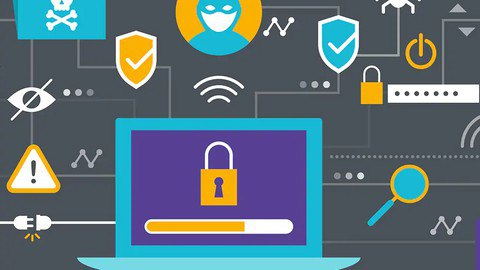 Information Security Principles - An Awareness Training