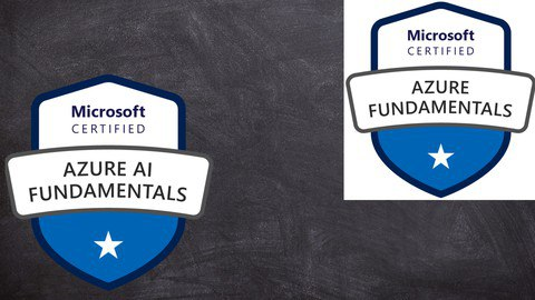 AI900/AZ900 Microsoft Azure Practice Test