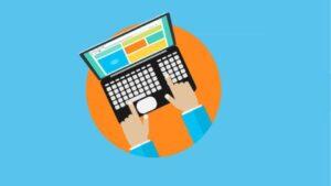 Digital Marketing Business Online For Free Social Media