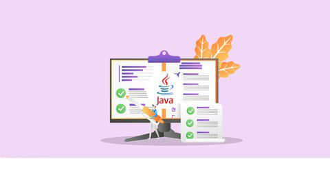 Java SE 11 Developer 1Z0-819 OCP Exam - Practice Tests 2021