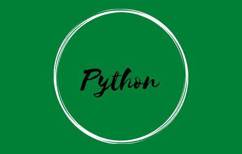 Computing in Python I: Fundamentals and Procedural Programming