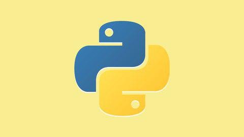 Python for Beginners: Learn Python Basics (Python 3)