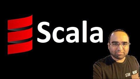 Scala Programming In-Depth