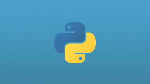 Learn to think and act like a programmer with Python in 2021