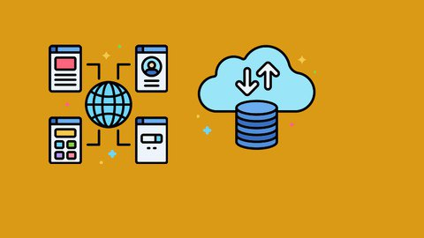 Database Engineer/DBA - (MySQL