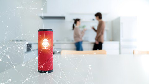 Learn to create AI voice Assistant (JARVIS) With Python