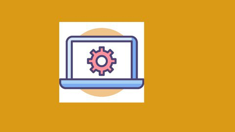 SQL for beginners with :( PostgreSQL