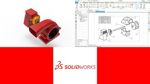 Learning SOLIDWORKS : For Students