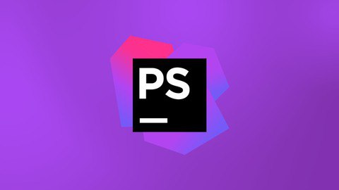 PhpStorm master class. The best php IDE for fullstack dev