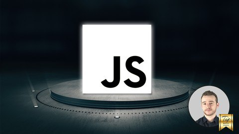 Complete Javascript & jQuery Course with Bonus Vue JS Intro