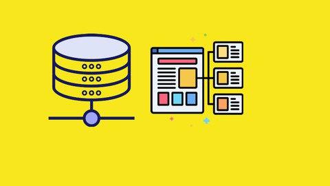 SQLite Databases   Python Programming: (Build App and API )