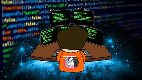 Network Programming Masterclass™:Java Socket