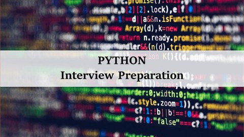 Practice Tests Python - Ace your Python Interview