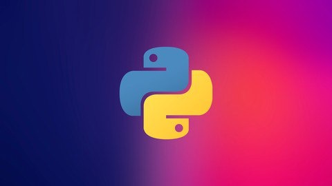 Python Practice Guide for Beginners