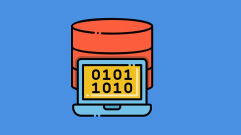 Build Database Driven Apps with : SQL Server
