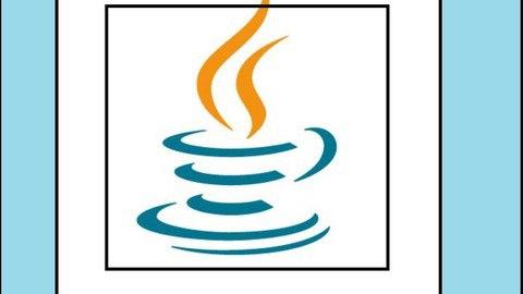 Core Java - Full course