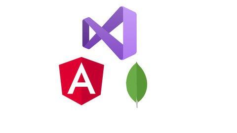 Create web app with Angular 12